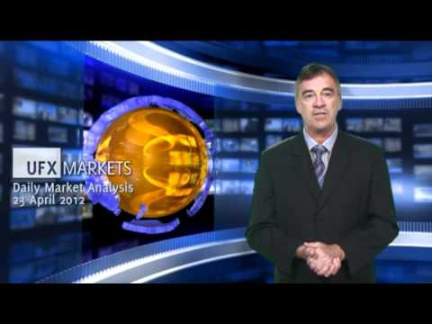 reutersforex - For more currency & commodity news & info, visit http://ufx.co/UFXM-youtube.. Stock markets finished the trading week mixed. The Dow Jones gained by 0.50% wh...