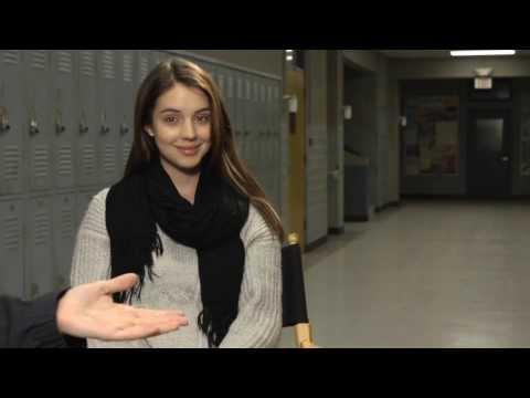 Teen Wolf Season 3 | Bloopers [HD]