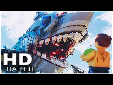 TOP UPCOMING ANIMATION MOVIES 2017 (Trailer)