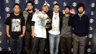 I've been a long time fan of Linkin park's music ever since I was born so I practically grew up to them. I listened and knew literally...