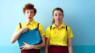 FANTASTIC BIRTHDAY Bande Annonce (Film Adolescent - 2017)