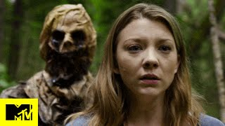 Nonton The Forest Exclusive Trailer  2015    Mtv Film Subtitle Indonesia Streaming Movie Download