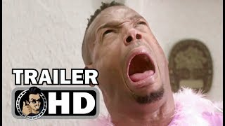 NAKED Official Trailer #2 (2017) Marlon Wayans Netflix Comedy Movie HDSUBSCRIBE for more Movie Trailers HERE: https://goo.gl/Yr3O86PLOT: Nervous about finally getting married a guy is forced to relive the same nerve-wracking hours over and over again until he gets things right on his wedding day.CAST: Marlon Wayans, Regina Hall, Dennis HaysbertCheck out our specific genre movie trailers PLAYLISTS:SUPERHERO/COMIC BOOK TRAILERS: https://goo.gl/SaiXSIANIMATED TRAILERS: https://goo.gl/l6bXaUSEXY TRAILERS: https://goo.gl/oX8yNTHORROR TRAILERS: https://goo.gl/Ue0motCELEBRITY INTERVIEWS: https://goo.gl/1YhJtUJoBlo Movie Trailers covers all the latest movie trailers, TV spots, featurettes as well as exclusive celebrity interviews.Check out our other channels:TV TRAILERS: https://goo.gl/IoWfK4MOVIE HOTTIES: https://goo.gl/f6temDVIDEOGAME TRAILERS: https://goo.gl/LcbkaTMOVIE CLIPS: https://goo.gl/74w5hdJOBLO VIDEOS: https://goo.gl/n8dLt5