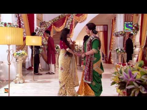 Ekk Nayi Pehchaan - Episode 10 - 3rd January 2014
