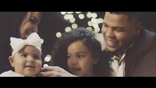 Tercer Cielo - No Crezcas Mas (Video Oficial)
