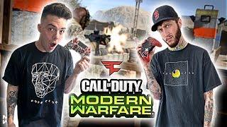 FaZe Adapt & FaZe Banks Play Call of Duty... by FaZe Adapt