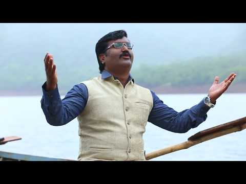 Video Very heart touching New Hindi Christian worship song Chal Prabhu by Pastor Jitendra Gaikwad download in MP3, 3GP, MP4, WEBM, AVI, FLV January 2017