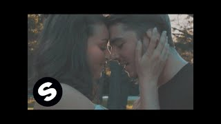 Sam Feldt ft. Meleka Hungry Eyes music videos 2016 house