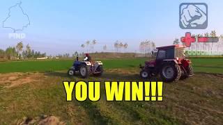 Download Lagu Punjabi Gameplay Of GTA 5 ( Part 2) Real Life Complication Mp3
