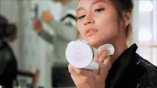 Download lagu Ayda Jebat Pencuri Hati Dangdut Version Mp3