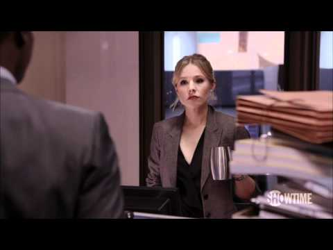 House of Lies 1.01 (Clip 2)
