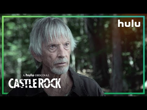 """Castle Rock: Inside Episode 4 """"The Box"""" • A Hulu Original"""