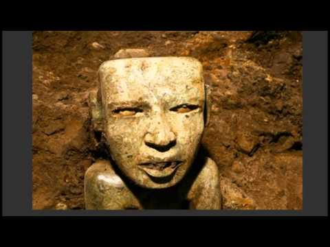 Mexican - http://www.undergroundworldnews.com A yearslong exploration of a tunnel sealed almost 2000 years ago at the ancient city of Teotihuacan yielded thousands of relics and the discovery of three...
