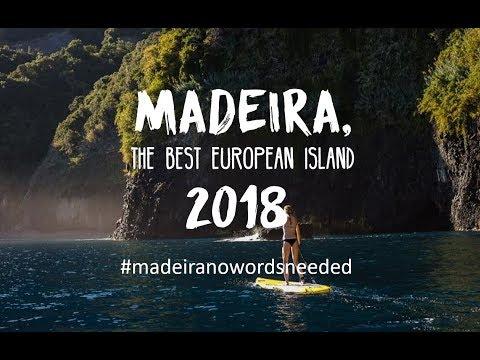 Hotéis para arrendar ou vender na Madeira