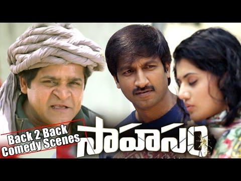Telugu4uNet - Lion Hd Video Songs download - 720p