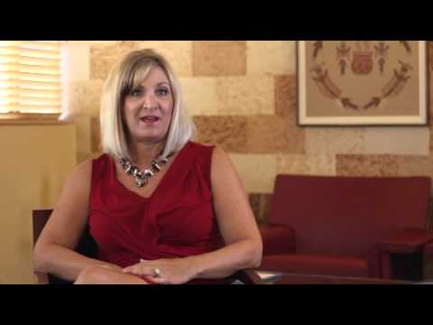 Stephanie Greene FG Creative, Inc. Palm Springs Life VISION 2012-2013