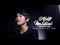 ALDY MALDINI - DARI MATA (COVER)