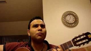 Vahid Home Video Pichak (Ebi Cover) Wirtten By Siavash  Ghomeyshi