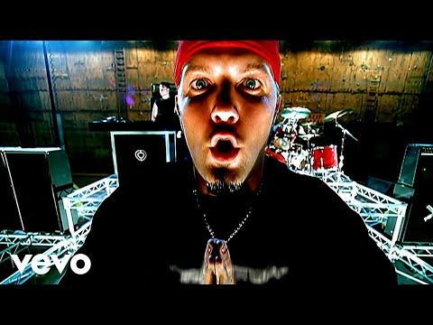 Limp Bizkit - My Generation (2000)