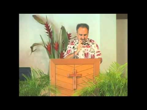 Mid-East Prophecy Update – July 21st, 2013