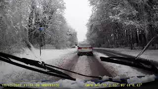 Nonton Snowy Road Into Wendover  10th December 2017 Film Subtitle Indonesia Streaming Movie Download
