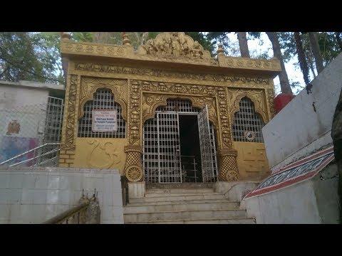 Video Gupteswar Shiva Temple, Koraput | A must visit pilgrim site in Odisha download in MP3, 3GP, MP4, WEBM, AVI, FLV January 2017