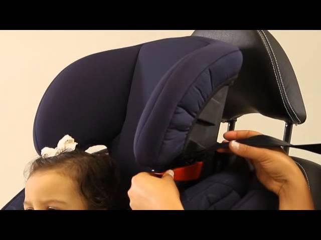 Cadeira-para-auto-dzieco-tazy