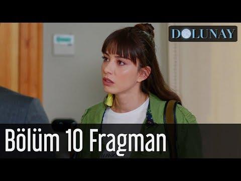 dolunay - promo decima puntata : nazli si lincenzia ma ferit la riassume
