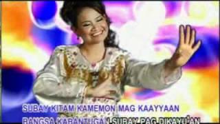 download lagu download musik download mp3 Lagu Bajau - Lolay Pangaddatan (Den Bisa & Dyana)