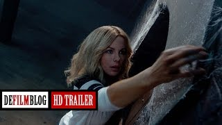 Nonton The Disappointments Room  2016  Official Hd Trailer  1080p  Film Subtitle Indonesia Streaming Movie Download