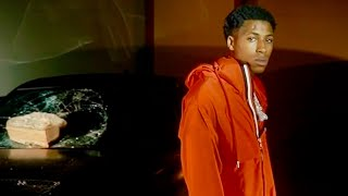 YoungBoy Never Broke Again - Dirty lyanna (Official Video)