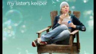 Regina Spektor - Better | My sister´s keeper | Beim Leben meiner Schwester | 2009