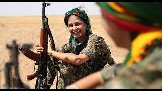 ما هي الأحقّية التاريخية والجغرافية لمطالب الأكراد