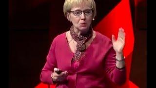Video Understanding PTSD's Effects on Brain, Body, and Emotions   Janet Seahorn   TEDxCSU MP3, 3GP, MP4, WEBM, AVI, FLV Oktober 2018