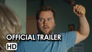 Nonton Cottage Country Official Trailer  1  2013    Tyler Labine Film Subtitle Indonesia Streaming Movie Download