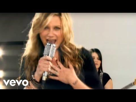 Video Sugarland - Settlin' download in MP3, 3GP, MP4, WEBM, AVI, FLV January 2017