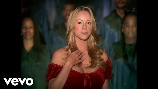 Mariah Carey - O Holy Night (Video)