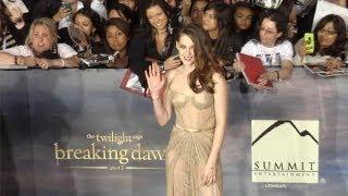 Kristen Stewart HD Wallpapers YouTube video