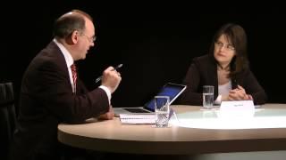8. Atklāti par patiesību - Jauns likums- eiro ieviešana
