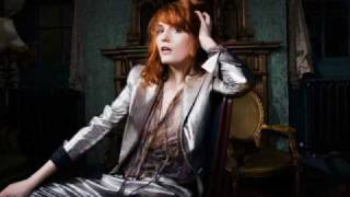 heavy florence and the machine