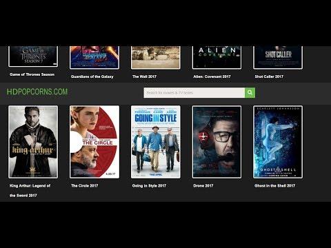 Hdpopcorn🍿 movie download best site how to open & download