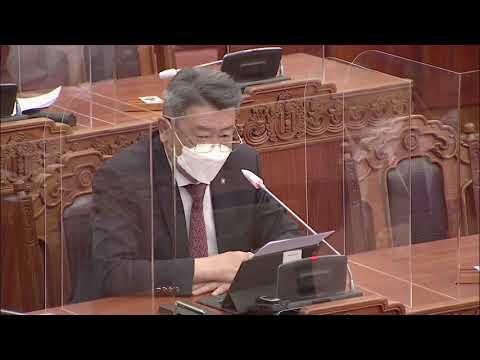 Н.Энхболд: Монгол улсад дарангуйлал тогтох ямар ч боломж байхгүй