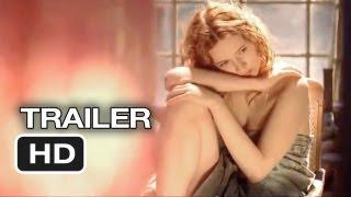 Nonton Renoir Official Trailer #1 (2013) - French Painter Pierre-Auguste Renoir Movie HD Film Subtitle Indonesia Streaming Movie Download