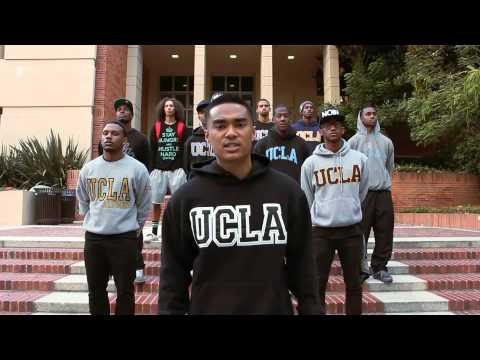 word - SIGN THIS PETITION BELOW TO MAKE A CHANGE!!! https://www.change.org/petitions/ucla-has-less-than-50-black-males-in-the-entire-freshmen-class-this-needs-to-ch...