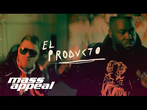 Watch the video for 'Lie, Cheat, Steal' by Run the Jewels