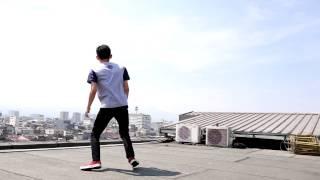 Video ZeonBe - Choreographer of the Year - #EATDBEAT2015 Submission MP3, 3GP, MP4, WEBM, AVI, FLV Agustus 2018