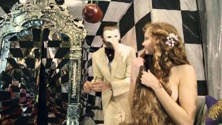 Nonton The Imaginarium Of Doctor Parnassus   Trailer Film Subtitle Indonesia Streaming Movie Download