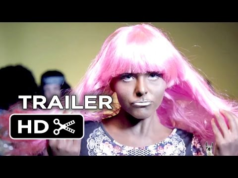 Video Dear White People Official Trailer 1 (2014) - Comedy HD download in MP3, 3GP, MP4, WEBM, AVI, FLV January 2017