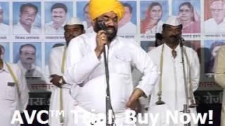 Video Swargiche Amar    Dhok Maharaj download in MP3, 3GP, MP4, WEBM, AVI, FLV January 2017