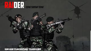 Video TNI Siap perang! MP3, 3GP, MP4, WEBM, AVI, FLV Mei 2018